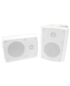 Digitech 10cm Indoor/Outdoor Speakers CS2475