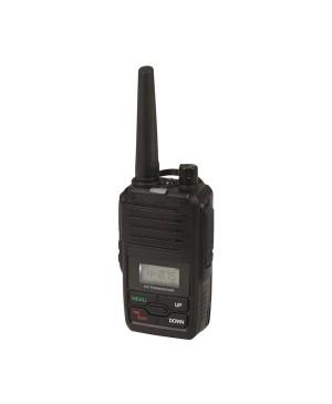 Nextech 2W UHF Transceiver Walkie Talkie DC1110