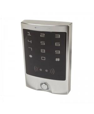 Techview Wi-Fi RFID Access Keypad LA5358
