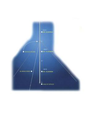 Telescopic Antenna Mast LT3202