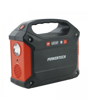 Powertech Multi-function 42Ah Portable Power Centre MB3748