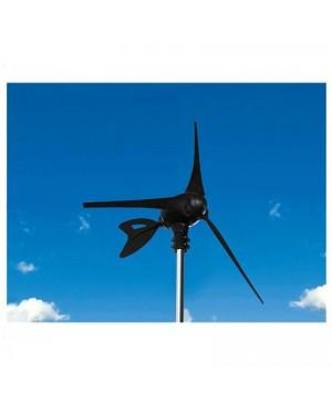 Nature Power 2000W 48VDC Wind Turbine
