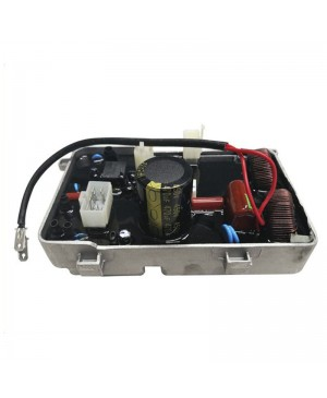 Spare Inverter Unit For MG4506