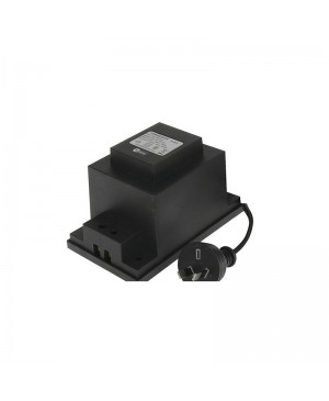 240V To 24VAC 150W Indoor Transformer