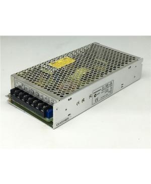Powertech Switchmode Power Supply, 100W-24VDC MP3177