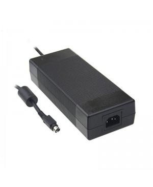 Mean Well Power Supply Desktop 15V 201W GST220A15-R7B MP3505