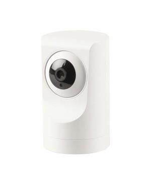 Nextech 1080P Smart Wi-Fi IP Pan-Tilt Camera (Smart Life Compatible) QC3900