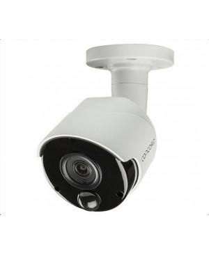 Concord 5MP PIR Bullet IP Camera QC5620