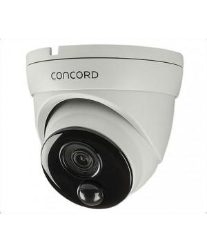 Concord 5MP PIR Dome IP Camera QC5622