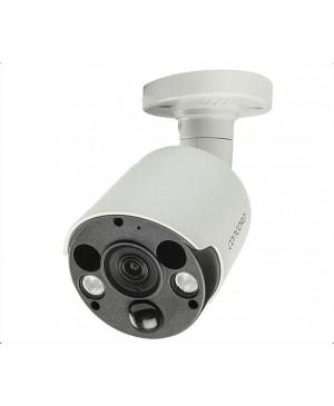 Concord 4K PIR Bullet IP Camera, Floodlight QC5724
