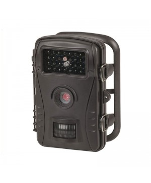 Techview 720p Outdoor Trail Camera
