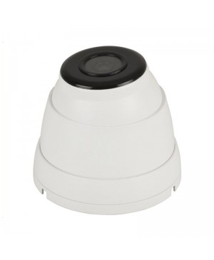 1080p 4-In-1 Dome Camera, IR