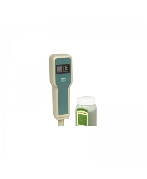 Handheld Ph Meter For Fish Tanks Swimming Pools Etc.