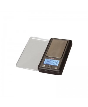 Mini Digital Scales, Backlight Display Up To 200 G