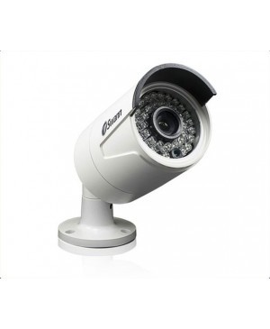 Swann 4MP IP Outdoor Camera QV9014