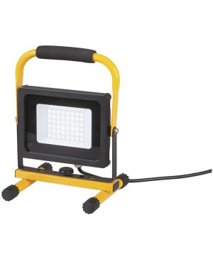 30W 240V LED Work Light SL2867