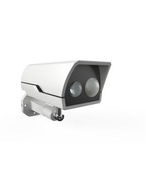Rechargeable Solar Sensor Light SL3239