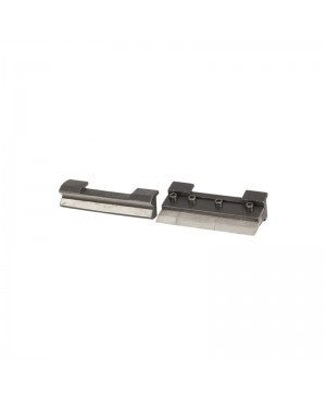 Digitech Vice Mount Pan Break Use In Your Bench Vice TH1763