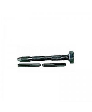 PRICE DROP:Digitech Vice Pin Metal, 2 Collars TH1772