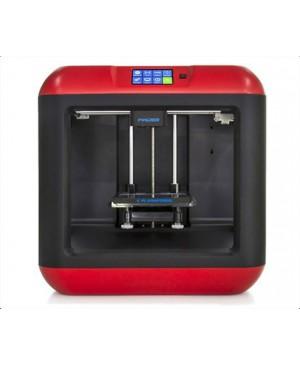 Flashforge Finder 3D Printer TL4220 TL4220