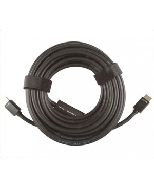 Concord 15m 4K HDMI 2.0 Amplified Cable WQ7438