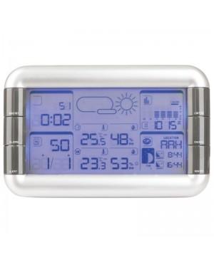 Digitech Wireless Weather Station, Outdoor Sensor XC0366