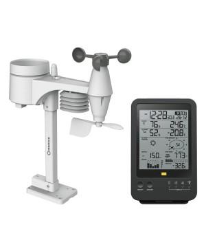 Digitech Digital Weather Station with Monochrome Display XC0432