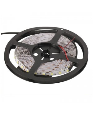 Low Cost 5m Flexible Adhesive LED Strip Lights
