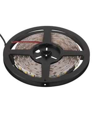 Flexible Adhesive LED Strip Light - Warm White, 5m ZD0577
