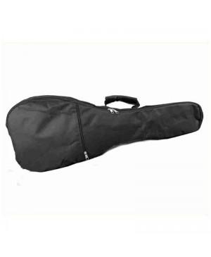 Kala Padded Ukulele Bag, Concert Size UB-C