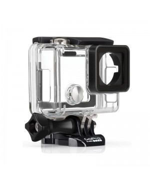 PRICE DROP:GoPro Skeleton Housing AHSSK-301 SKELETON