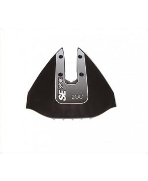 Hydrofoils, SE200 9.9-150HP, Sport Style