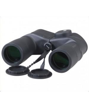 Black Waterproof 7X50 Binocular