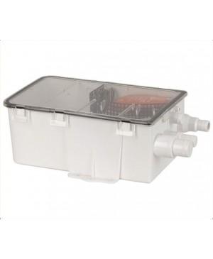 12VDC Automatic Shower Sump Pump Seaflo