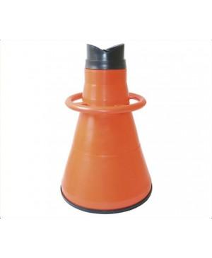Bathiscopes, Large (Orange)
