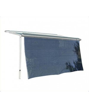 Awning Sunscreen 4570 x 1800 mm (15ft) RBE480