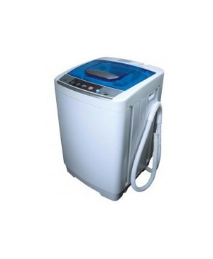 Sphere 3.3kg Automatic Washing Machine 700-00362 RCC424