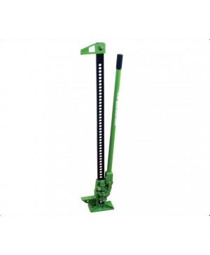 High Lift 1200mm Jack