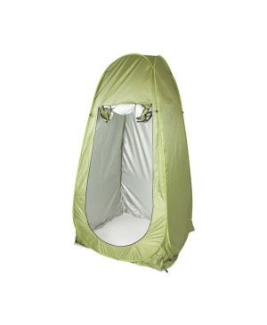 1900mm Shower Tent with Shower Hook TAA032