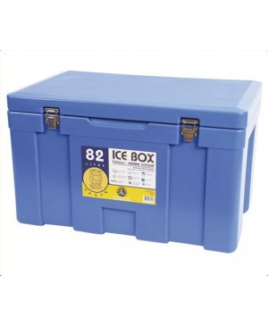 Brass Monkey 82L Super Efficient Marine Ice Box Made in Thailand TOG466