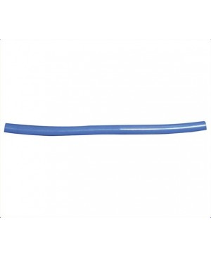 John Guest Tubing - Blue, 100m Roll PE12100B TPE705