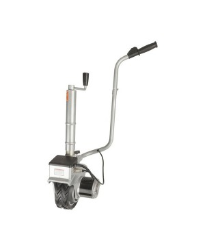 Motorised Jockey Wheel TTC602