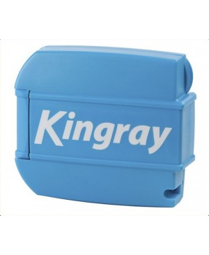 Kingray 4-Output Masthead Amplifier