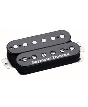 Seymour Duncan Electric Guitar Pickup SH 4 JB Nighthawk