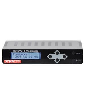 Dynalink HDMI RF Digital DVB-T Modulator A1127A