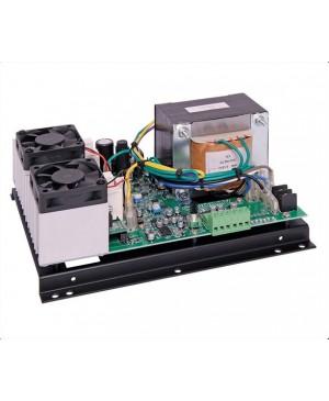 Redback PA Amplifier Module 60W