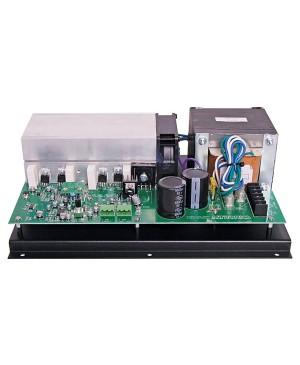 Redback Public Address PA Amplifier Module 250W Made in AUSTRALIA A1937