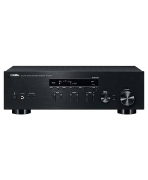 Yamaha 2x100W Network Stereo Hi-Fi Receiver Amplifier RN-303DB A2688