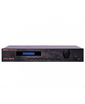 Redback DAB+ FM Digital Tuner, Bluetooth
