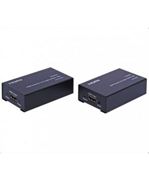 HDMI Cat6 Extender STP/FTP Balun